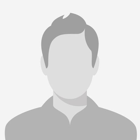 imagen_perfil