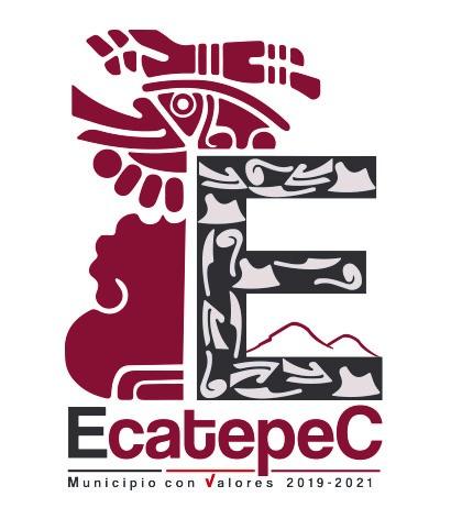 logo-ecatepec